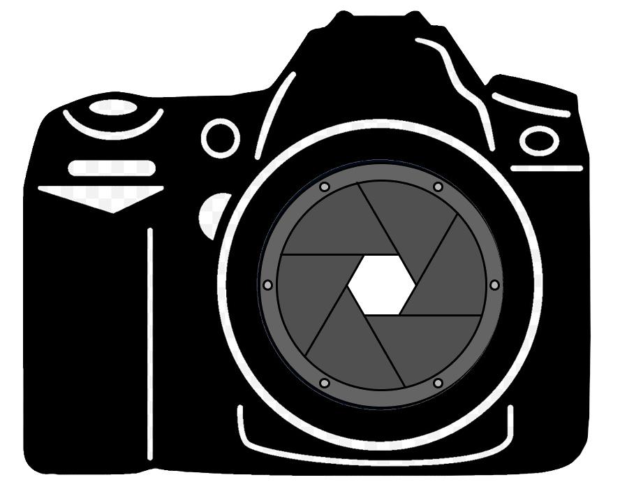 Camera-Aperture-Working